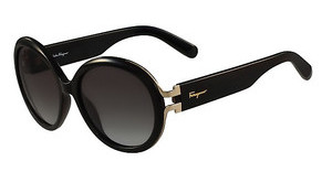 Salvatore Ferragamo SF780S 001