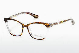 Gafas de diseño Guess by Marciano GM0287 056
