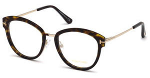 Tom Ford FT5508 052