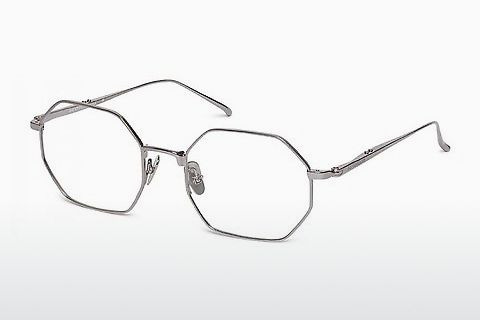 Gafas de diseño Scotch and Soda 2004 900
