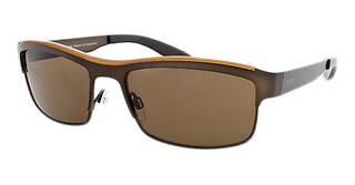 HIS Eyewear HP35104 1