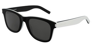 Saint Laurent SL 51 035
